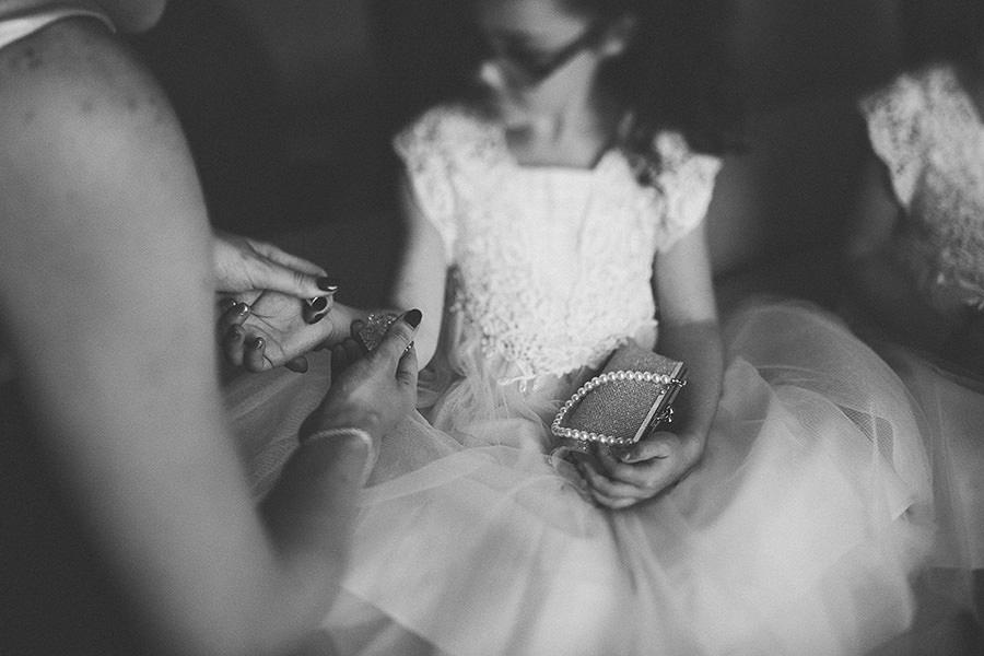 villa-argentina-dubrovnik-wedding-033