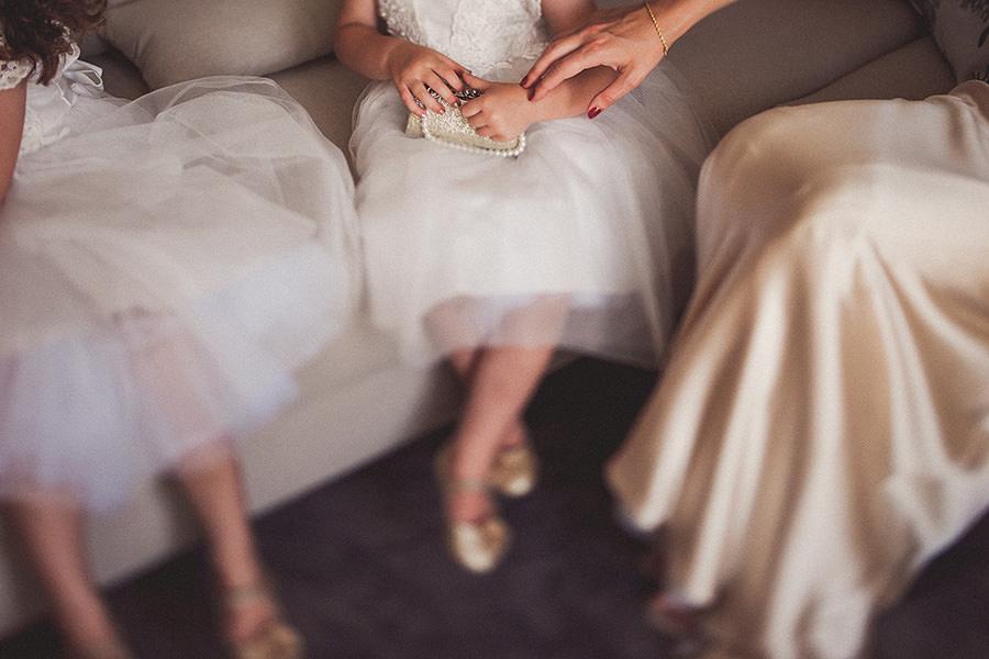 villa-argentina-dubrovnik-wedding-034