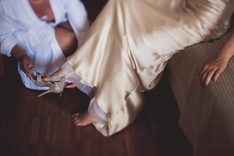 villa-argentina-dubrovnik-wedding-036