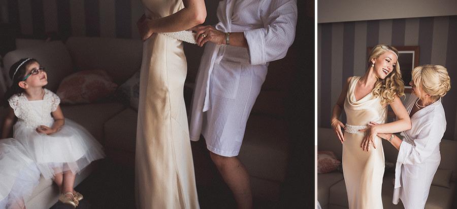 villa-argentina-dubrovnik-wedding-037