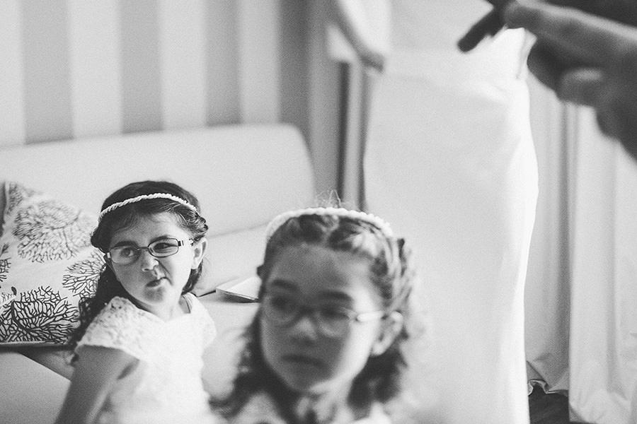 villa-argentina-dubrovnik-wedding-040