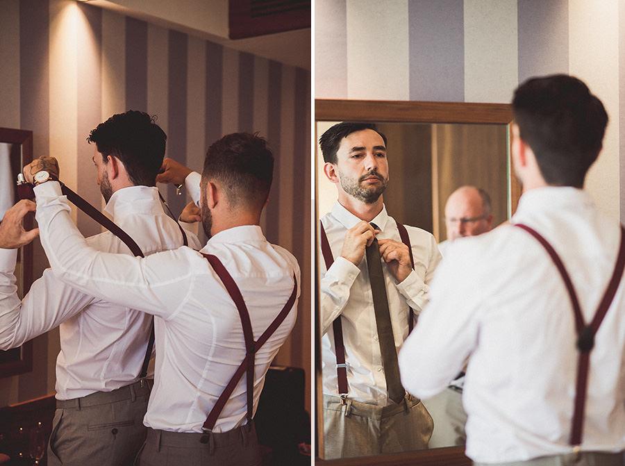 villa-argentina-dubrovnik-wedding-056