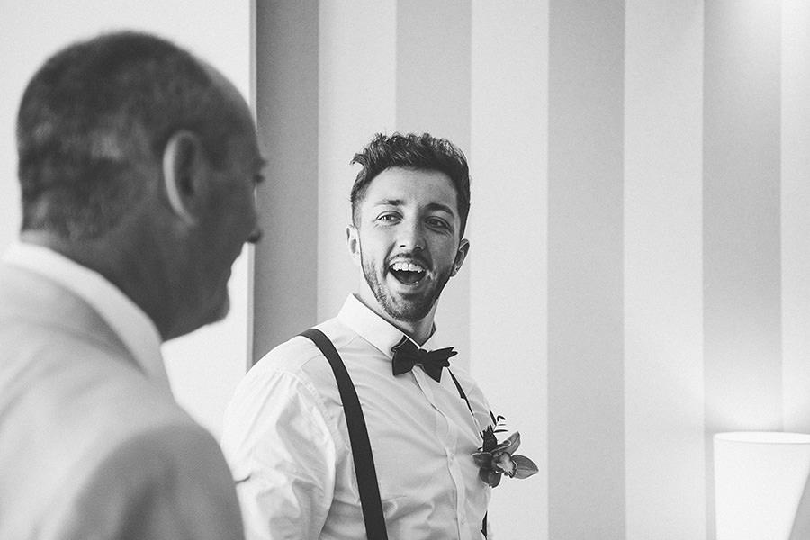 villa-argentina-dubrovnik-wedding-058