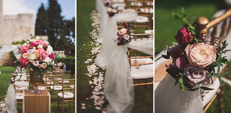 villa-argentina-dubrovnik-wedding-064
