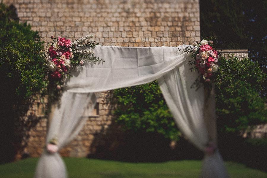 villa-argentina-dubrovnik-wedding-065
