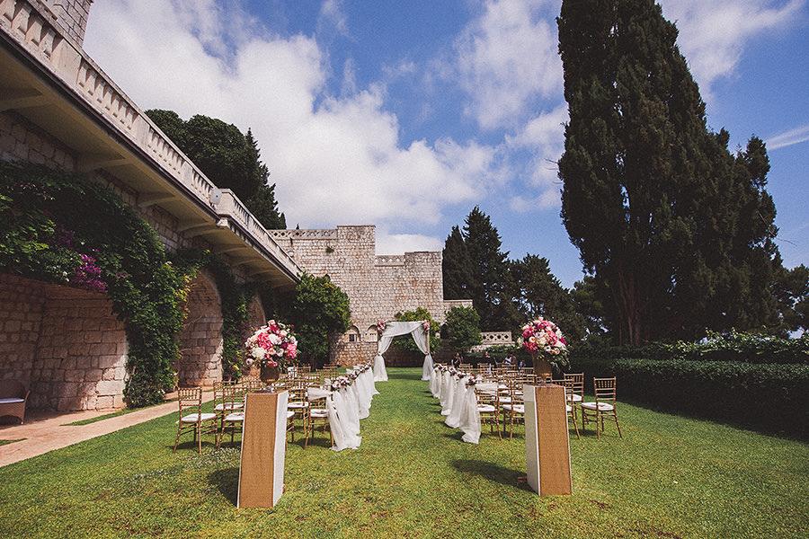 villa-argentina-dubrovnik-wedding-067
