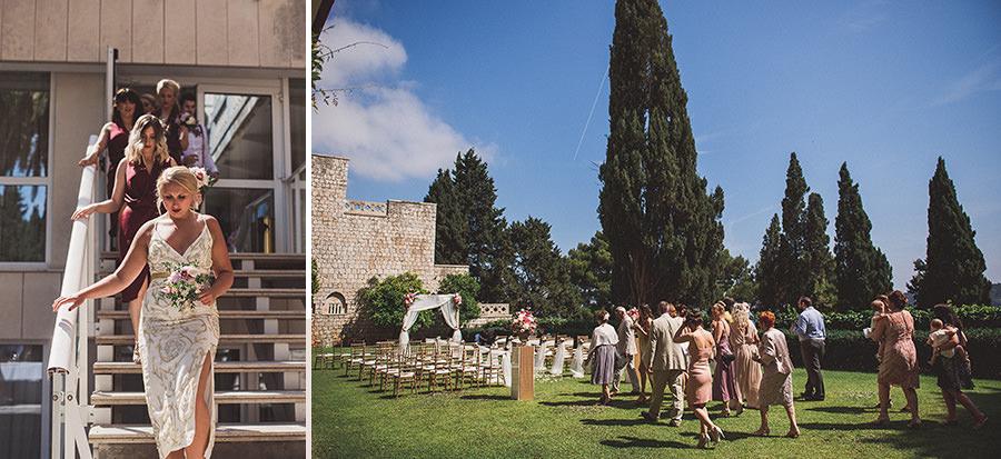 villa-argentina-dubrovnik-wedding-068