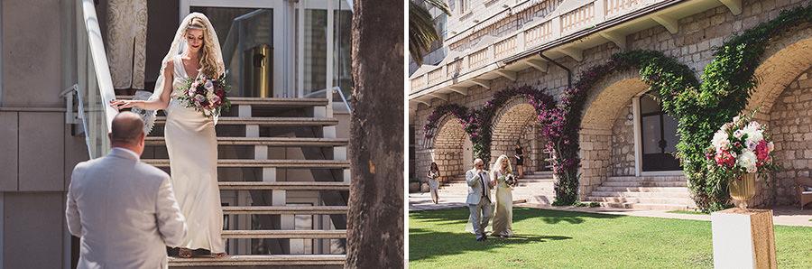villa-argentina-dubrovnik-wedding-069