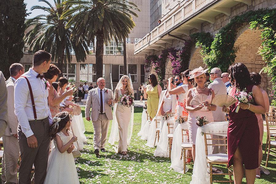 villa-argentina-dubrovnik-wedding-070