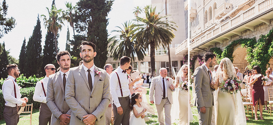 villa-argentina-dubrovnik-wedding-071