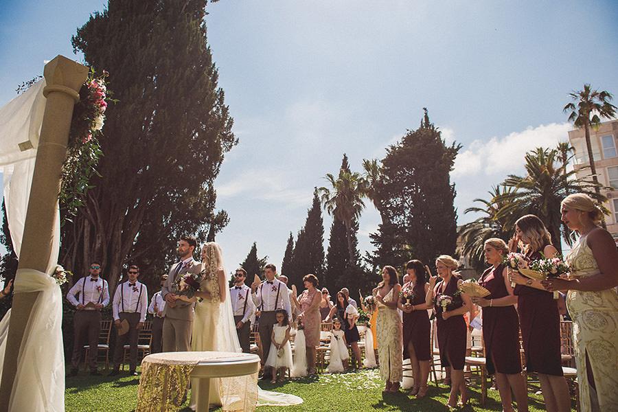 villa-argentina-dubrovnik-wedding-072
