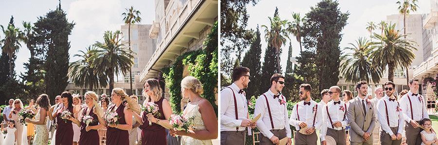 villa-argentina-dubrovnik-wedding-077