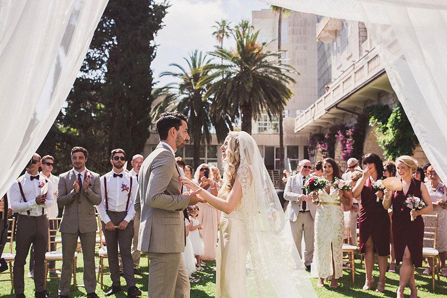 villa-argentina-dubrovnik-wedding-078