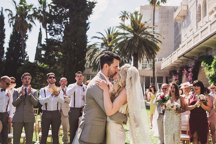 villa-argentina-dubrovnik-wedding-080