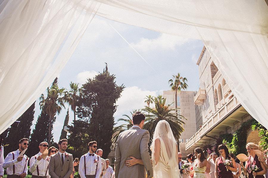 villa-argentina-dubrovnik-wedding-081