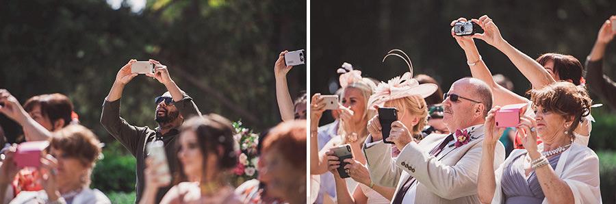 villa-argentina-dubrovnik-wedding-082