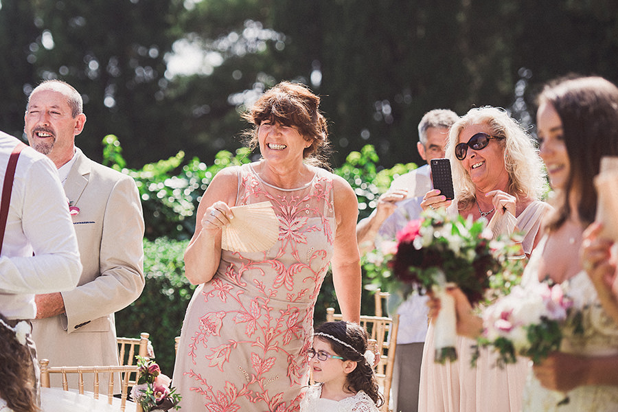 villa-argentina-dubrovnik-wedding-083