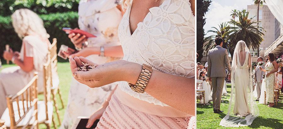 villa-argentina-dubrovnik-wedding-084