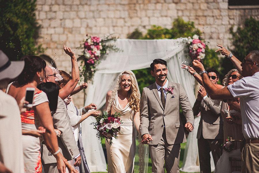 villa-argentina-dubrovnik-wedding-085