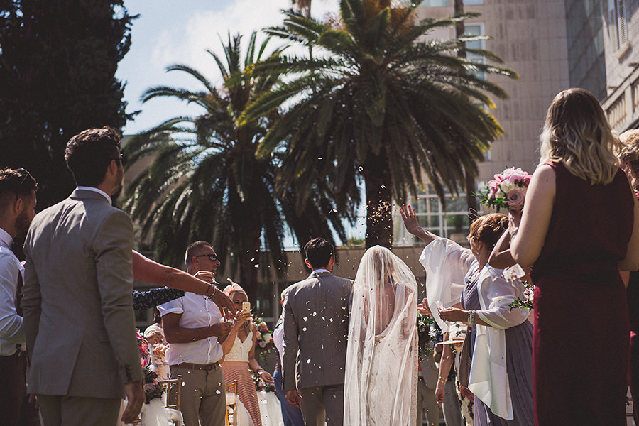 villa-argentina-dubrovnik-wedding-086