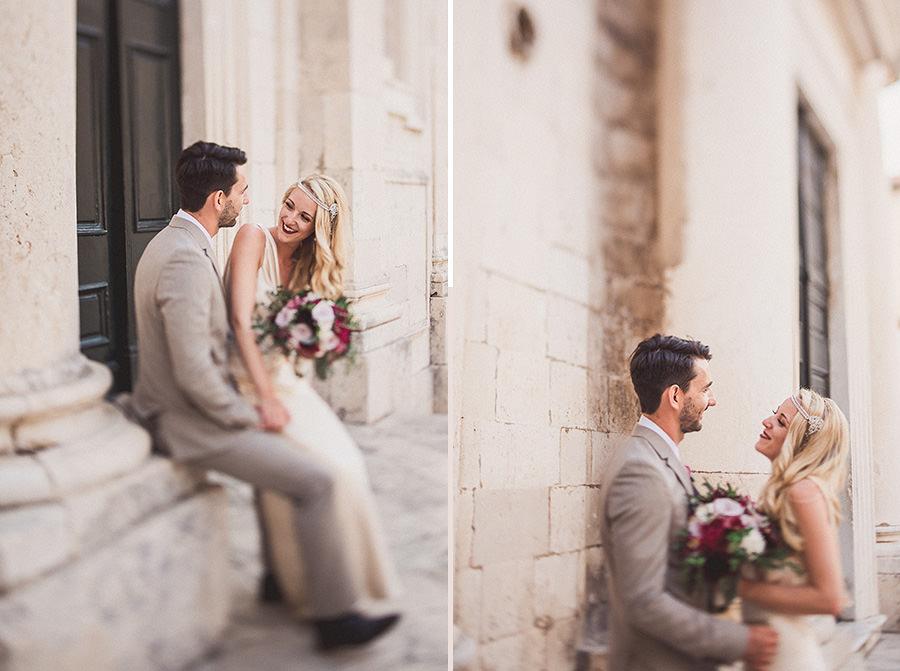 villa-argentina-dubrovnik-wedding-096