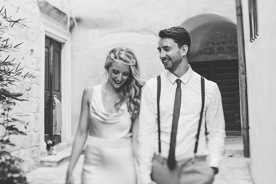 villa-argentina-dubrovnik-wedding-099