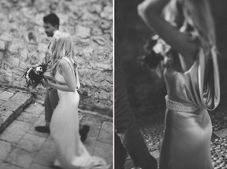 villa-argentina-dubrovnik-wedding-100