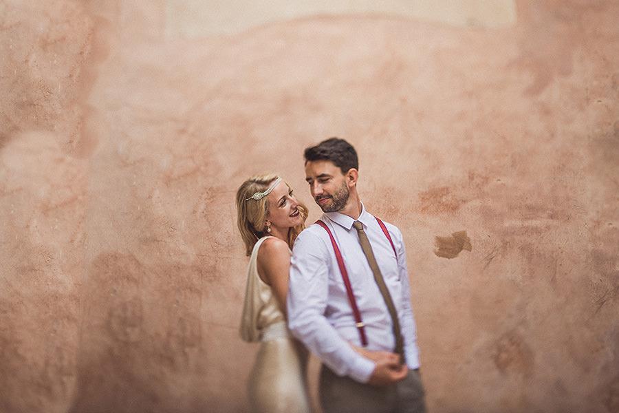 villa-argentina-dubrovnik-wedding-101