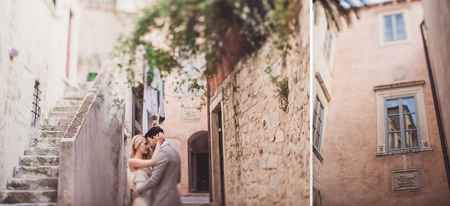 villa-argentina-dubrovnik-wedding-102