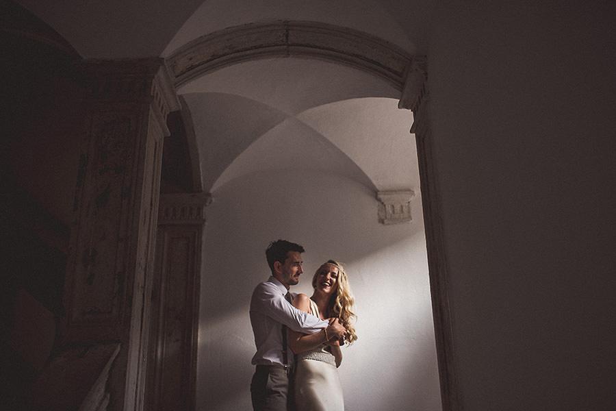 villa-argentina-dubrovnik-wedding-103