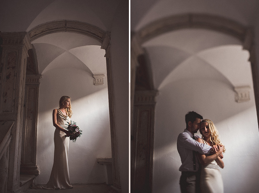 villa-argentina-dubrovnik-wedding-104