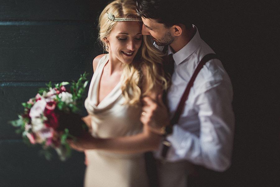 villa-argentina-dubrovnik-wedding-107