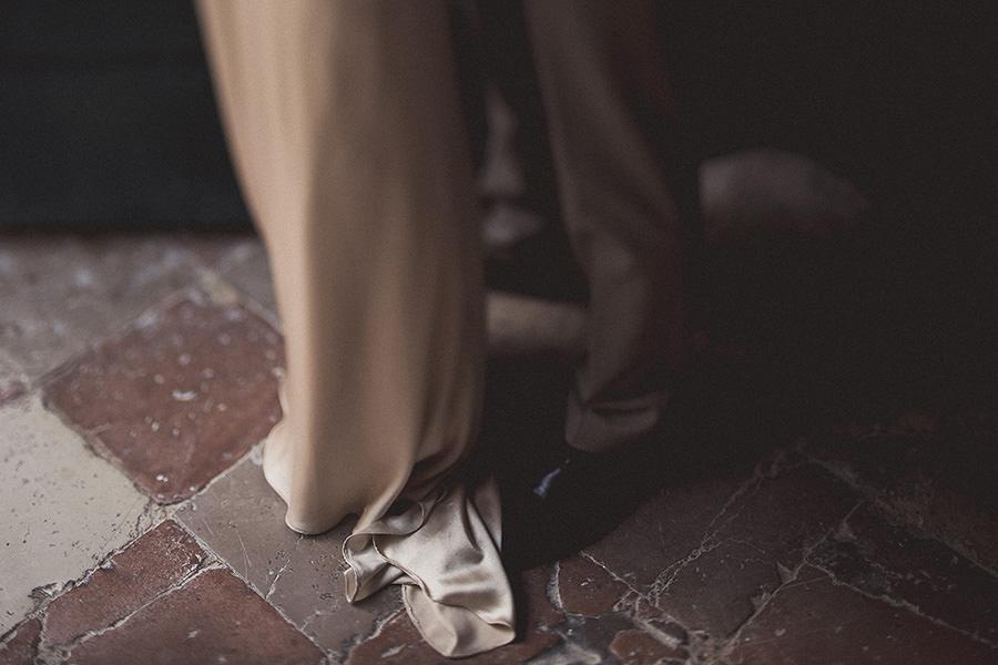 villa-argentina-dubrovnik-wedding-108