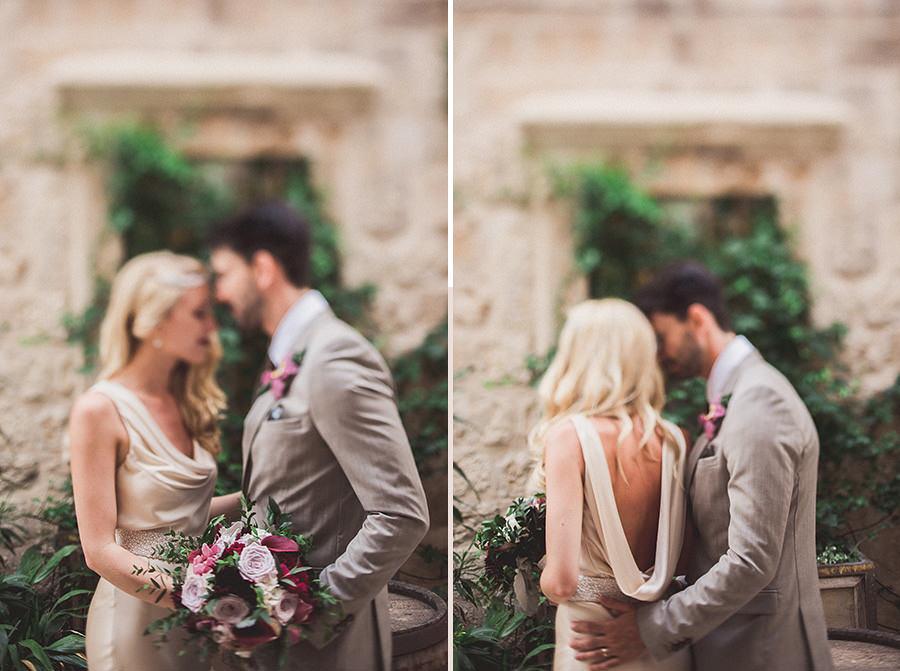 villa-argentina-dubrovnik-wedding-109