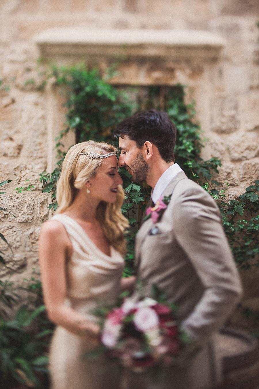 villa-argentina-dubrovnik-wedding-110
