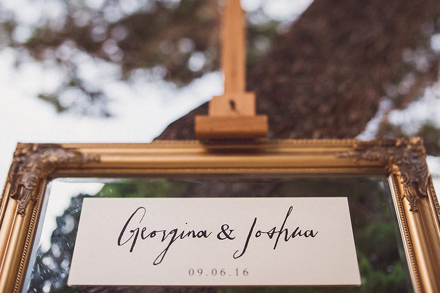 villa-argentina-dubrovnik-wedding-111