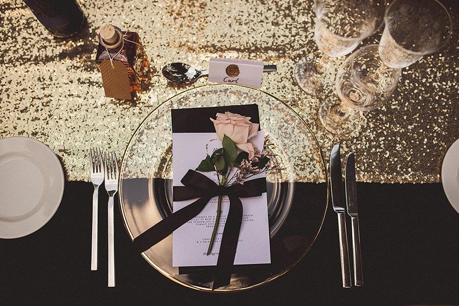 villa-argentina-dubrovnik-wedding-112