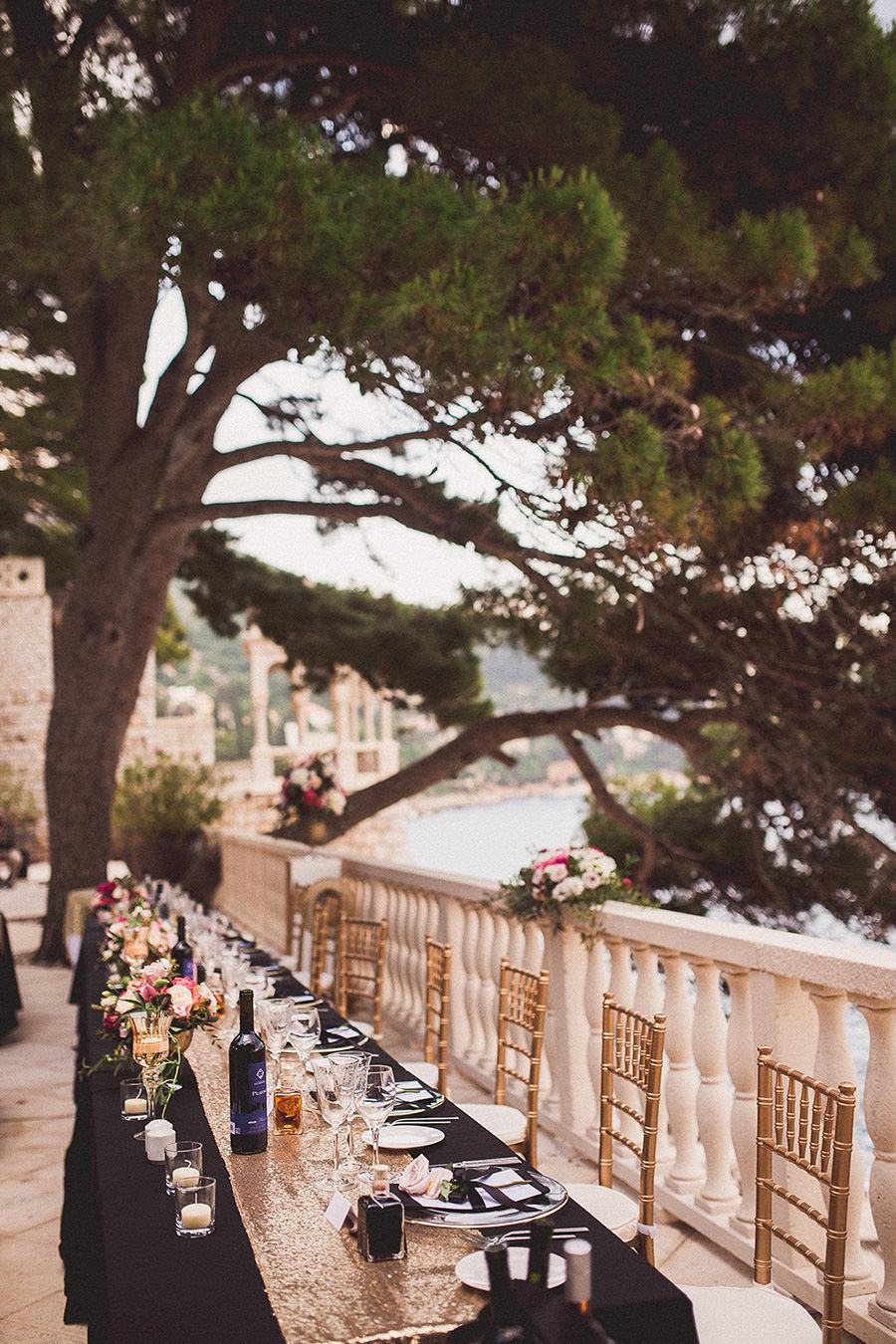 villa-argentina-dubrovnik-wedding-114