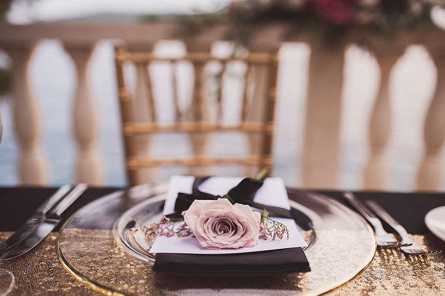 villa-argentina-dubrovnik-wedding-116