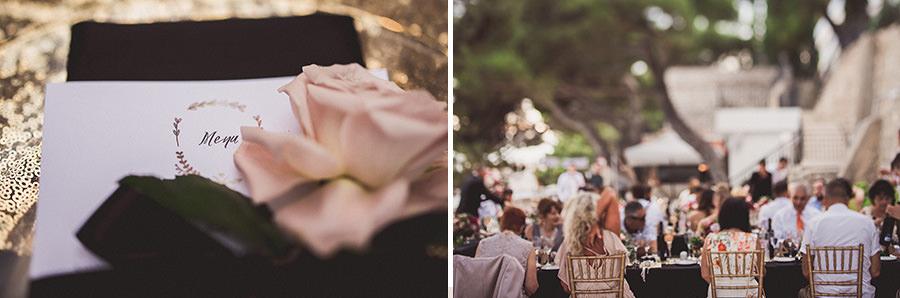villa-argentina-dubrovnik-wedding-118