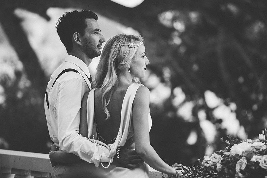 villa-argentina-dubrovnik-wedding-119