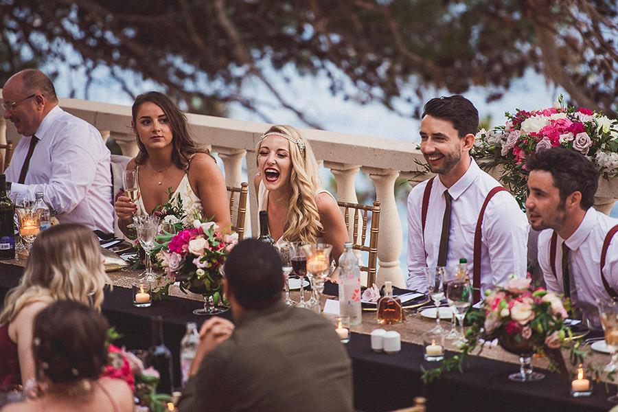 villa-argentina-dubrovnik-wedding-121