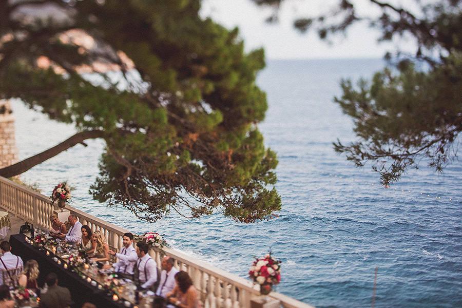 villa-argentina-dubrovnik-wedding-122