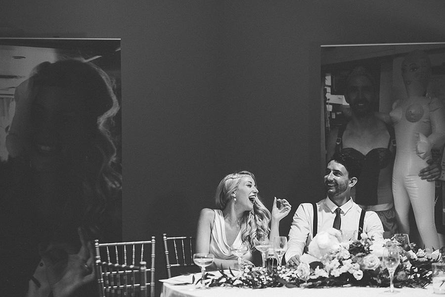 villa-argentina-dubrovnik-wedding-128