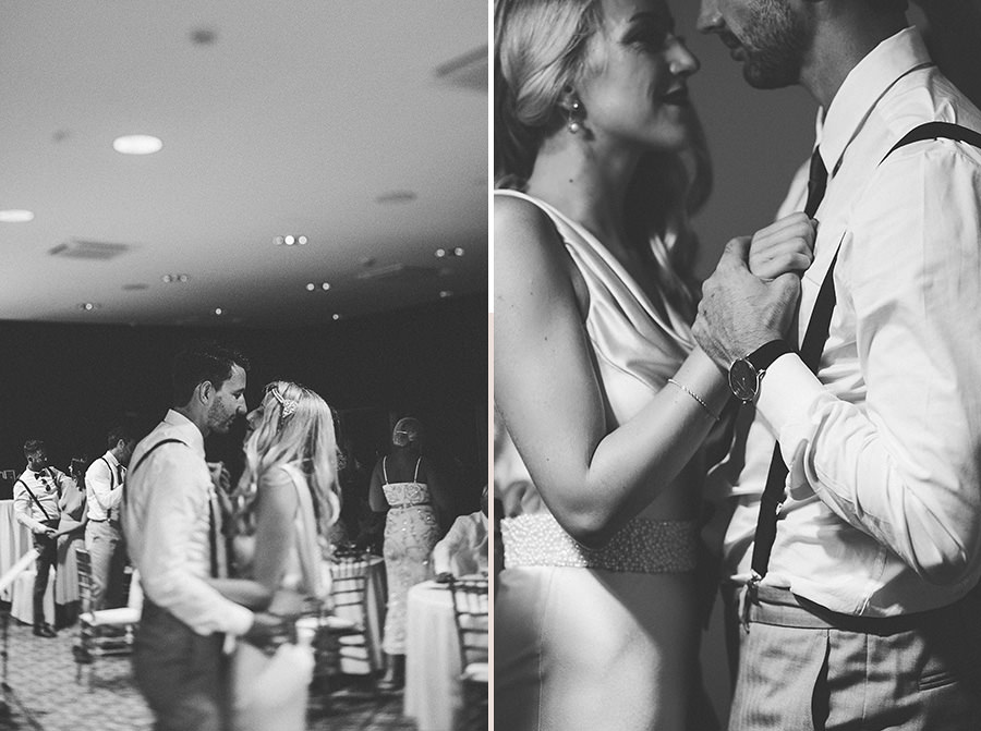 villa-argentina-dubrovnik-wedding-132