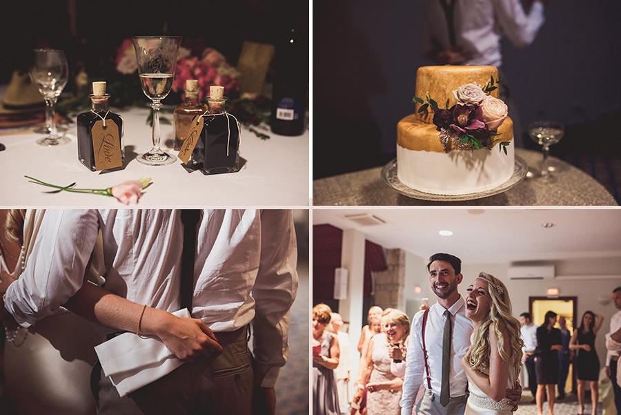villa-argentina-dubrovnik-wedding-136