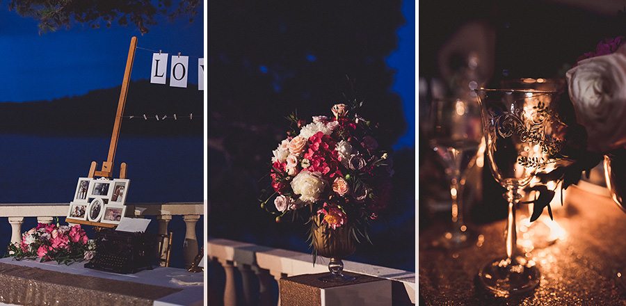 villa-argentina-dubrovnik-wedding-138