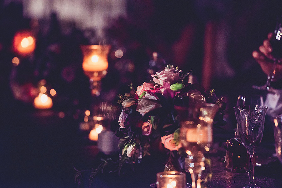 villa-argentina-dubrovnik-wedding-139