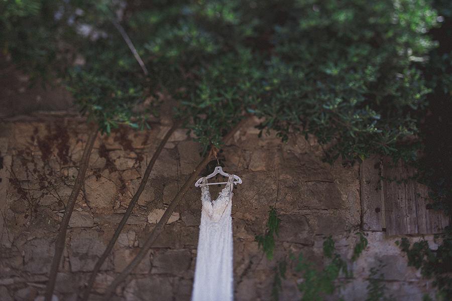 vis-wedding-005