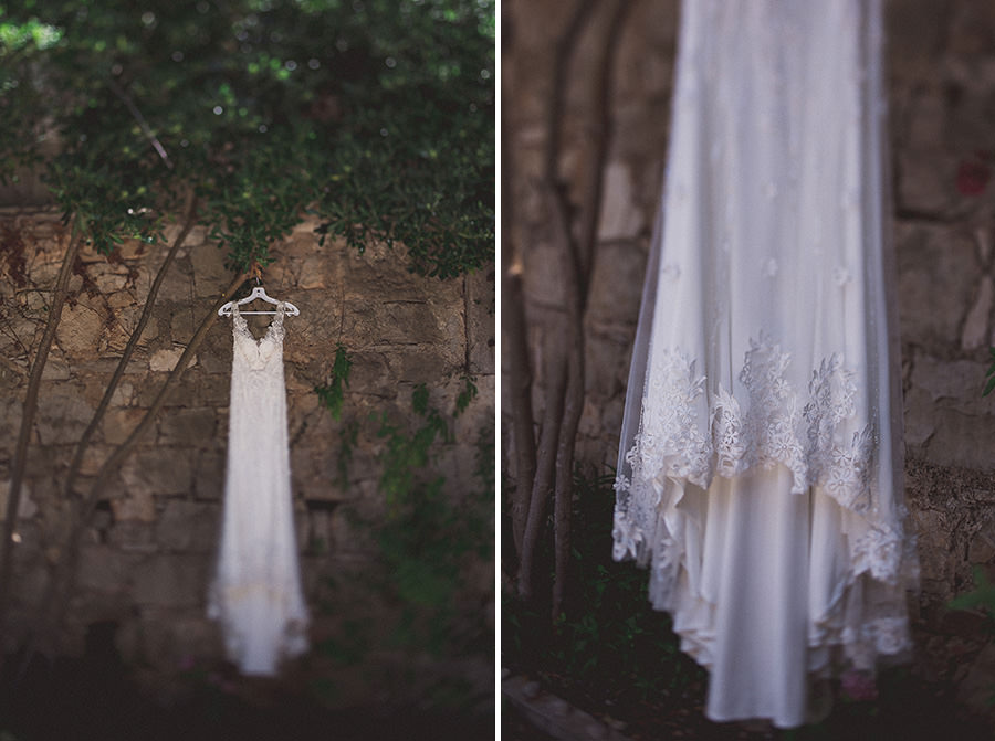 vis-wedding-006